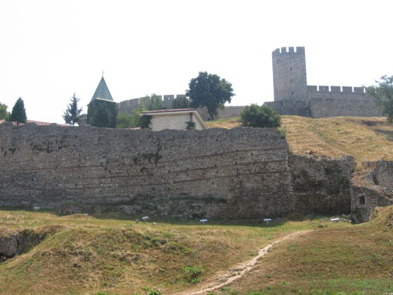 Belgrad.jpg