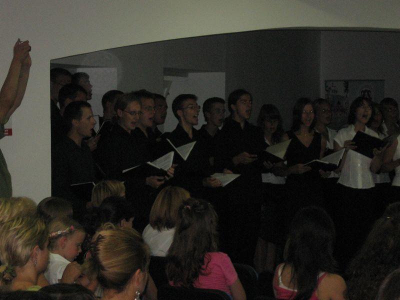 tenor+sopran.jpg